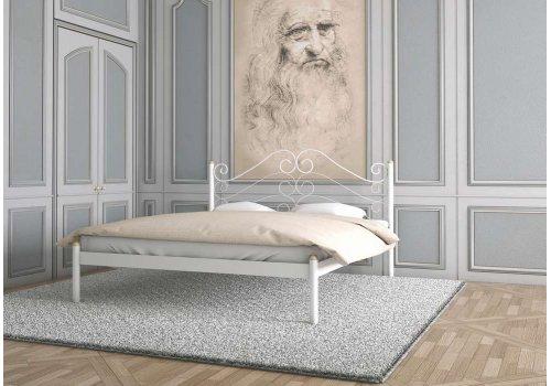 Кровать Адель 120х190