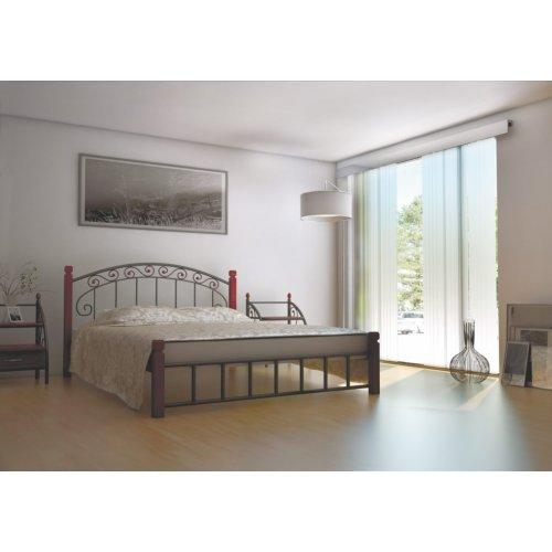 Кровать Афина 140х190