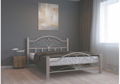 Кровать Джоконда 140х190