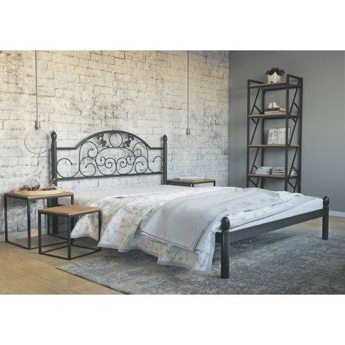 Кровать Франческа 140х190