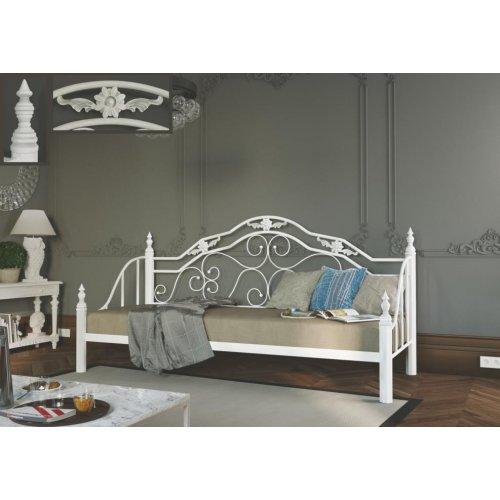Кровать Леон 80х190
