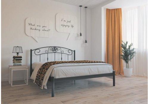 Кровать Монро 80х190
