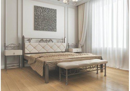 Кровать Стелла 140х190