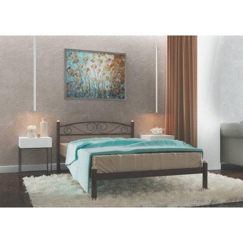 Кровать Вероника 80х190