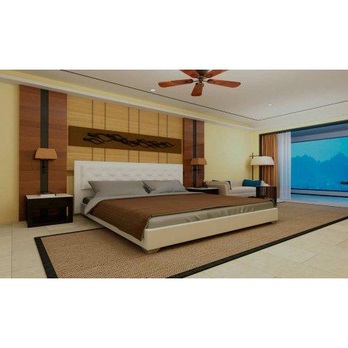 Кровать Аполлон 120*190
