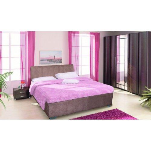 Кровать Бест 90*190