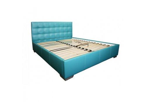 Кровать Гера 90*190