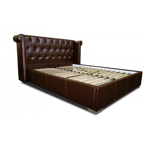 Кровать Глора 120*190