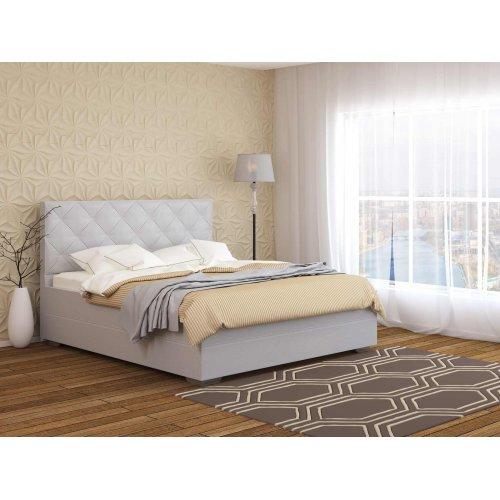 Кровать Калипсо 90*190