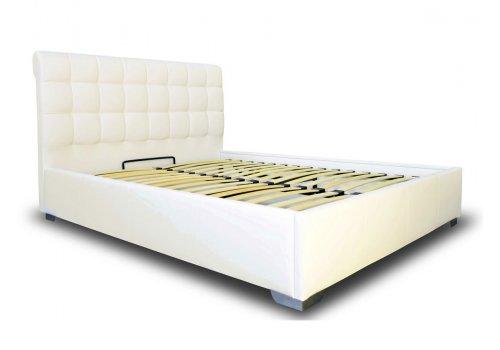 Кровать Кантри 90*190