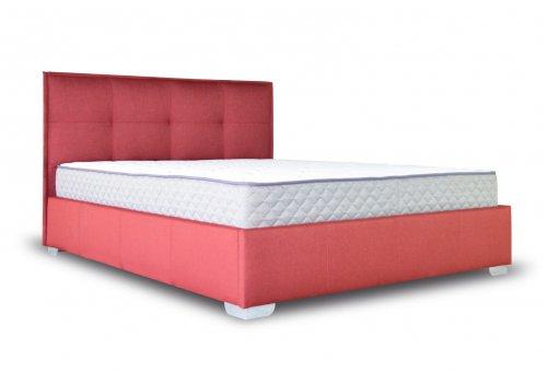Кровать Квадро 90*190