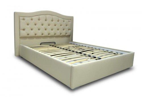 Кровать Квин 120*190