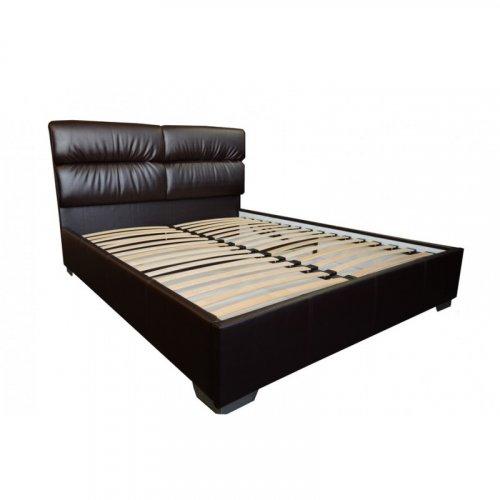 Кровать Манчестер 120*190
