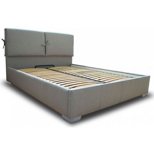 Кровать Мари 90*190
