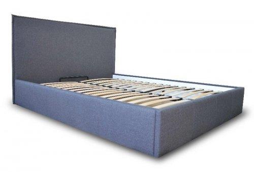 Кровать Промо 90*190