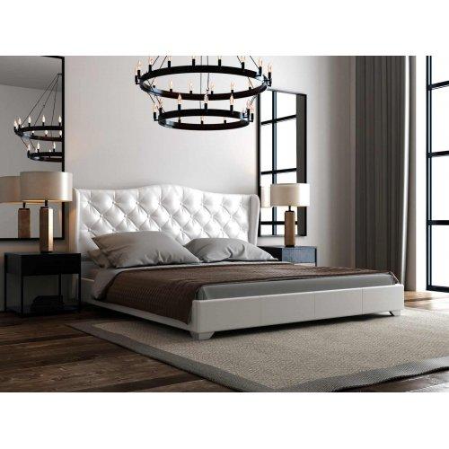 Кровать Ретро 120*190
