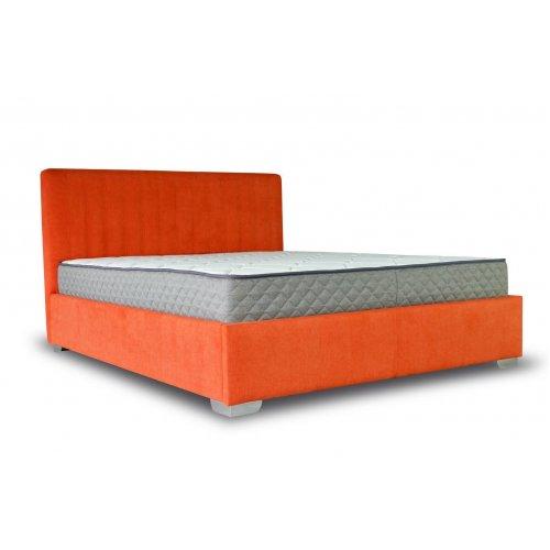 Кровать Стелла 90*190