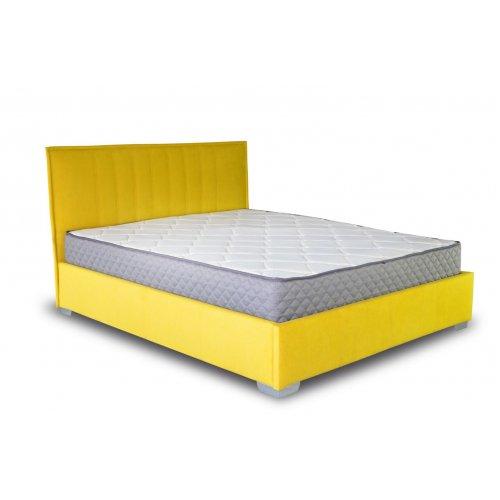 Кровать Стрипс 90*200