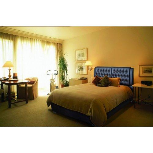 Кровать Тиффани 120*190