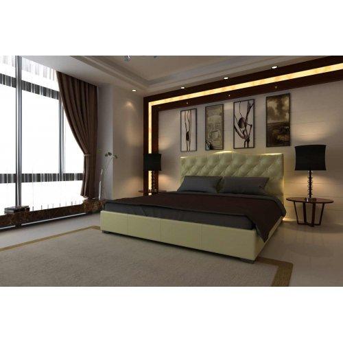 Кровать Варна 90*190