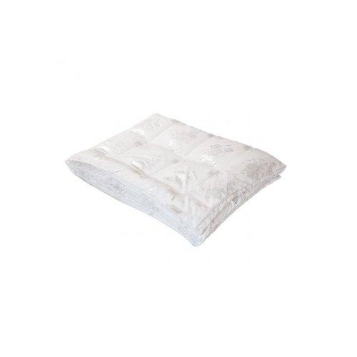 Одеяло CLASSIC / Классик 150*200