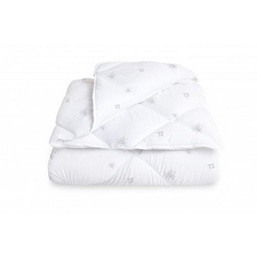"""Одеяло """"DREAM COLLECTION"""" ALOE VERA 140*210 см (350г/м2) (microfiber)"""