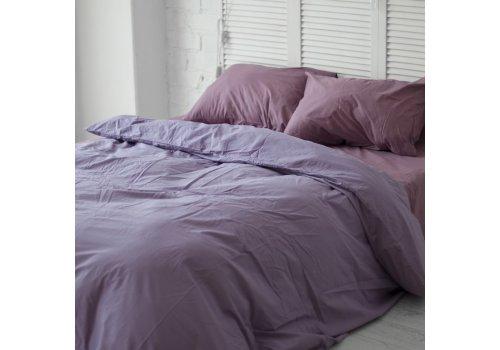 Комплект постельного белья Хлопковые Традиции дизайн 25 • Поплин • Полуторный Поплин Турция • 100% Хлопок • Наволочки 50х70