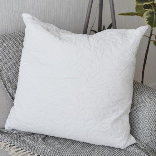 Подушка Balak Home Cotton 50x70 Микрофибра Double Air Ball - 100% ПЭ