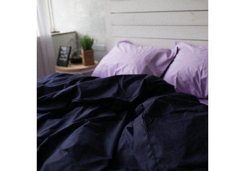 Комплект постельного белья Хлопковые Традиции дизайн 15 • Поплин • Полуторный Поплин Турция • 100% Хлопок • Наволочки 50х70