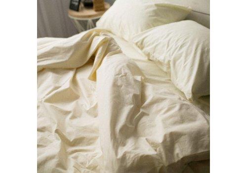 Комплект постельного белья Хлопковые Традиции дизайн 17 • Поплин • Полуторный Поплин Турция • 100% Хлопок • Наволочки 50х70