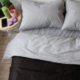 Комплект постельного белья Хлопковые Традиции дизайн 46 • Поплин • Двуспальный Поплин Турция • 100% Хлопок • Наволочки 50х70