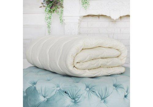 Одеяло Viluta Овечья Шерсть • Полуторное Микрофибра Овечья шерсть  300 г/м?