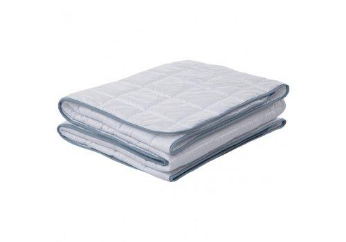 Одеяло летнее 140*205