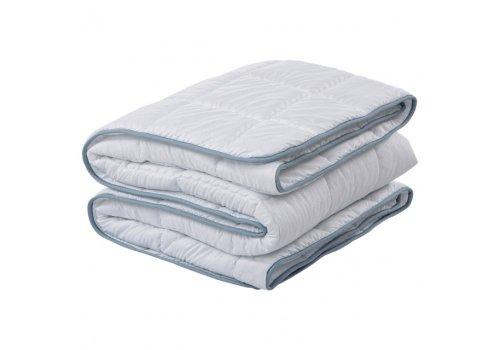 Одеяло межсезонное 140*205