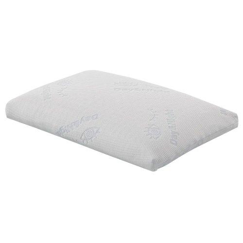 Подушка класична Latex 62*42