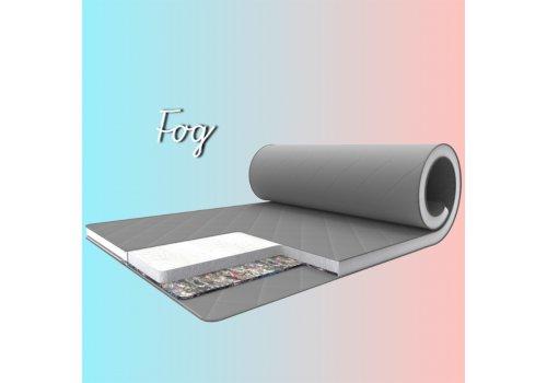 Матрас для дивана Fog / Фог 65*180