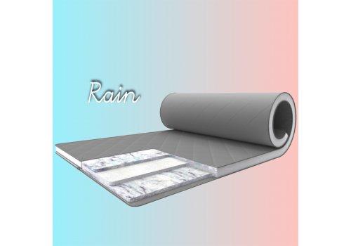 Матрас для дивана Rain / Рейн 65*180