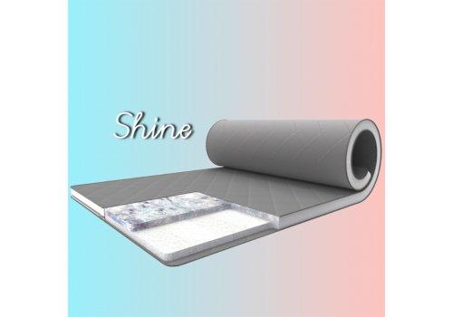 Матрас для дивана Shine / Шайн 65*180