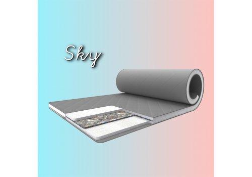 Матрас для дивана Sky / Скай 65*180