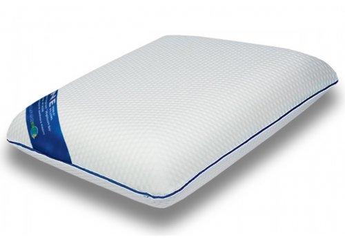 Подушка ортопедична  Bliss L Латона