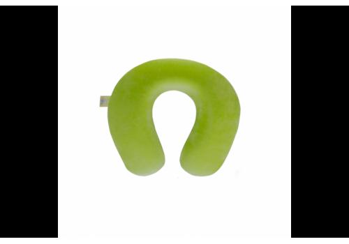 Подушка ортопедична  Nick-neck mini Латона