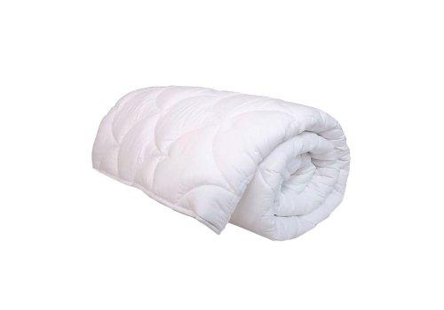 Одеяло FAMILY COMFORT 150*200
