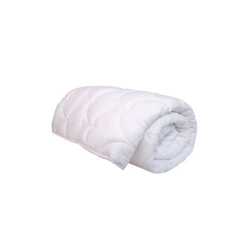 Одеяло LUXE 150*200