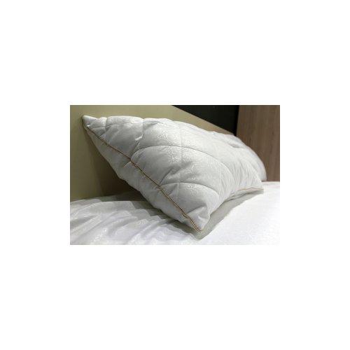Подушка Soft с кантом / Софт с кантом (697586)