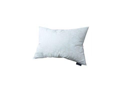 Подушка Soft / Софт