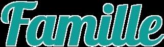 Офіційний інтернет-магазин меблів -  Famille™